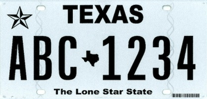 new-plate